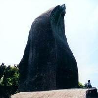 太忠岳・天文の森ツアー